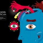 Festival Internacional de Cinema de San Sebatián está com inscrições abertas