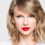 "Confira novo sucesso de Taylor Swift  ""Bad Blood"""