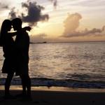 Dia dos namorados:  Confira dicas românticas e aventureiras de viagens