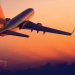 Avião é eleito o preferido dos brasileiros
