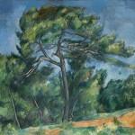 Obras de Delacroix e Cézanne ganham exposição no Masp