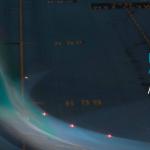 GRU Airport completa dois anos com melhorias