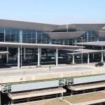GRU Airport aumenta em 10% número de pousos e decolagens por hora