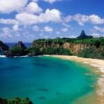 Conheça cinco ilhas que são verdadeiros tesouros nacionais
