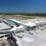 Conheça os aeroportos mais movimentados do mundo