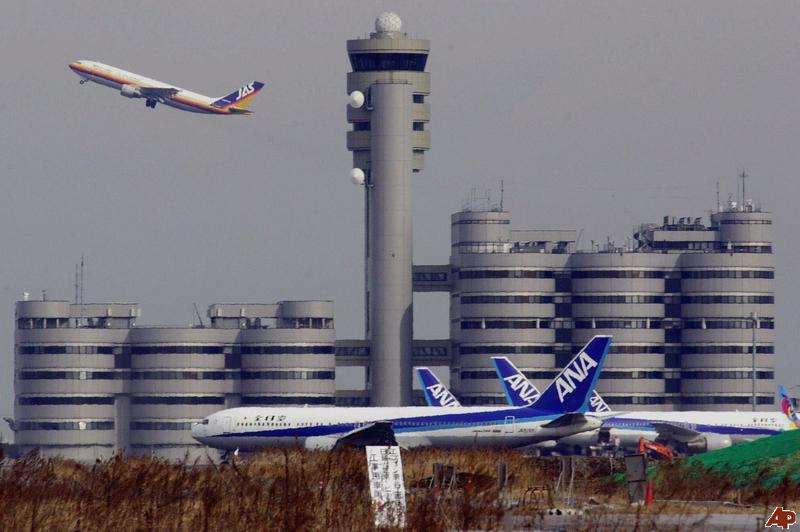 haneda-airport-2009-12-12-1-14-2