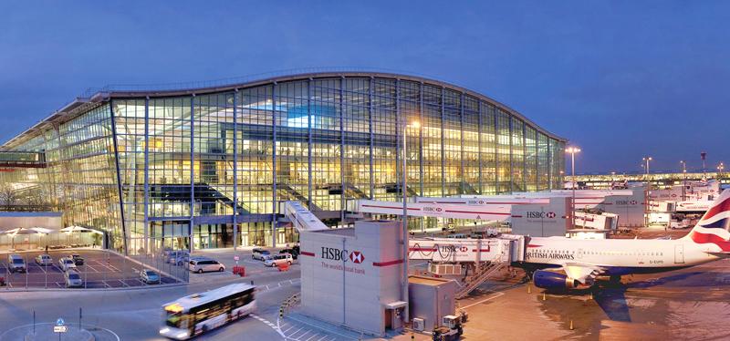 heathrow-airport-flights-to-british-grand-prix