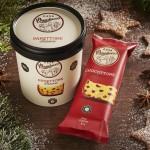 Bauducco e Diletto lançam Picolé de Chocottone para o Natal