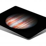 Apple inicia vendo do iPad Pro em 40 países