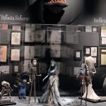 """São Paulo: MIS receberá exposição inédita """"O mundo de Tim Burton"""""""