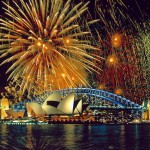 Réveillon na Austrália: conheça cinco curiosidades sobre esta festa
