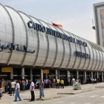 Egito: Aeroporto do Cairo ganha museu de antiguidades