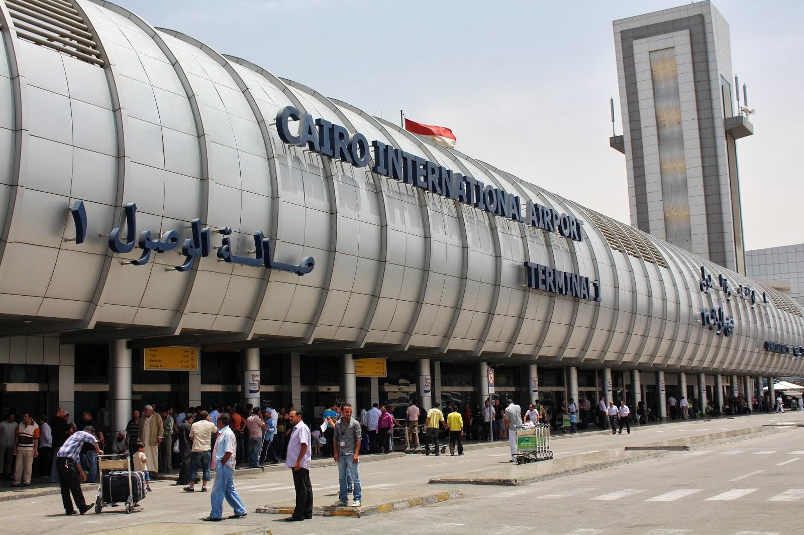Aeroporto Do : Aeroporto do guarujá