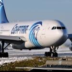 EgyptAir expande recursos e moderniza comunicação