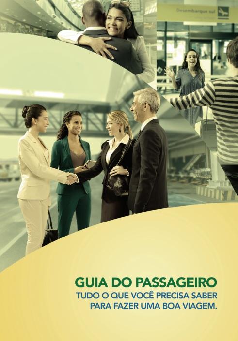 guia_do_passageiro2