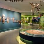 MG: Museu em Congonhas homenageia obra de Aleijadinho