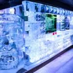 Rio de Janeiro ganhará ice bar durante o verão
