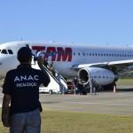 Brasil registra maior número de passageiros transportados da história