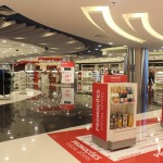 Aeroporto de Viracopos inaugura free shop no novo terminal