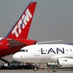 Zica vírus:Lan e TAM permitem que grávidas cancelem passagens