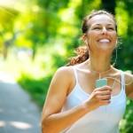 Cinco dicas para 2016  ser um ano mais saudável