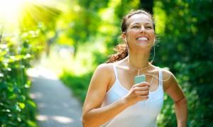Vida-saudável-ajuda-no-controle-da-psoríase