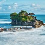 Conheça cinco ilhas incríveis para sair da rotina