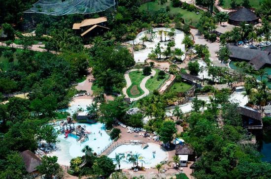 hot-park-brasil