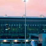 Índia: Aeroporto Rajiv Gandhi implementa sistema de energia solar