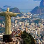 Turistas brasileiros preferem destinos nacionais para as férias de verão