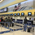 Aeroporto de Viracopos registra recorde histórico em 2015