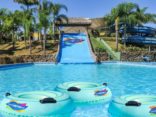 thermas-water-park