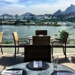 Aeroporto Santos Dumont ganha complexo de entretenimento