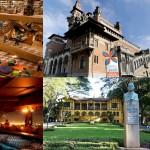 Viajantes elegem São Paulo como principal destino para passar a Páscoa
