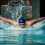 Esportes aquáticos garantem mais rapidez na perda de peso