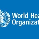 OMS esclarece boatos sobre Zika e microcefalia
