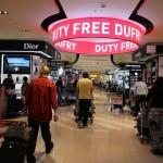 Dufry amplia área de vendas em Viracopos