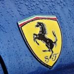 Fornecedor da Ferrari apresenta ideia de assento com airbag para aviões