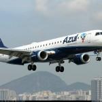 Azul anuncia voos entre Campinas e Lisboa sem escalas