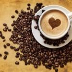 Saiba quais são os sete efeitos que o café causa no organismo