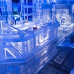 Porto Alegre receberá Ice Bar da Brasil Kirin