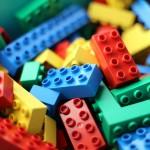 Mascotes das Olimpíadas do Rio ganham versão em Lego