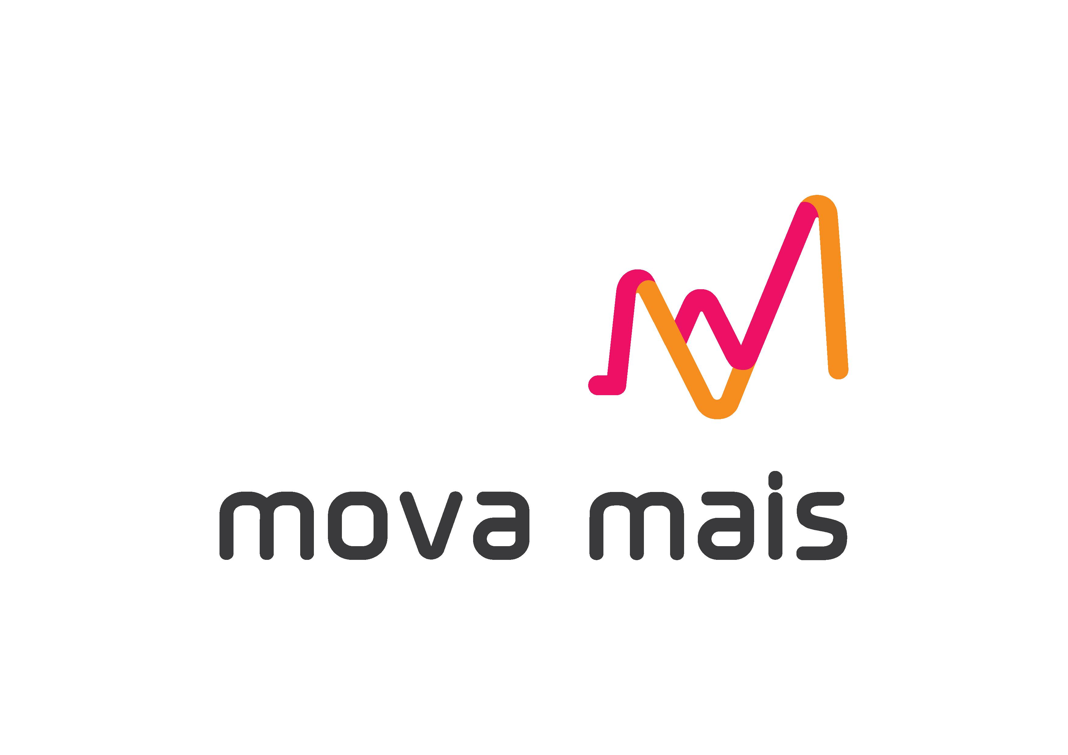 MOVAMAIS-MARCA-FINAL-POSITIVA-ALTA