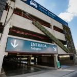 Novo Terminal de Viracopos começa a oferecer serviço de valet parking