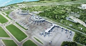 capacidade-do-aeroporto-passou-de-17-milhoes-para-30-milhoes-de-passageiros-ao-ano