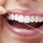 Conheça os 10 hábitos comuns que estragam os dentes