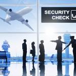 Saiba como funcionam os aparelhos responsáveis pela segurança dos aeroportos