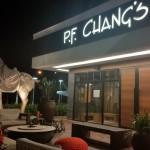 P.F.Chang's terá cardápio diferenciado nos Jogos Olímpicos