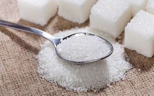 Açúcar pode atrapalhar o sono