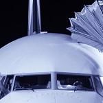 "Aeroporto de Belém promove exposição de ""Olhar Noturno sobre Val-de-Cans"""